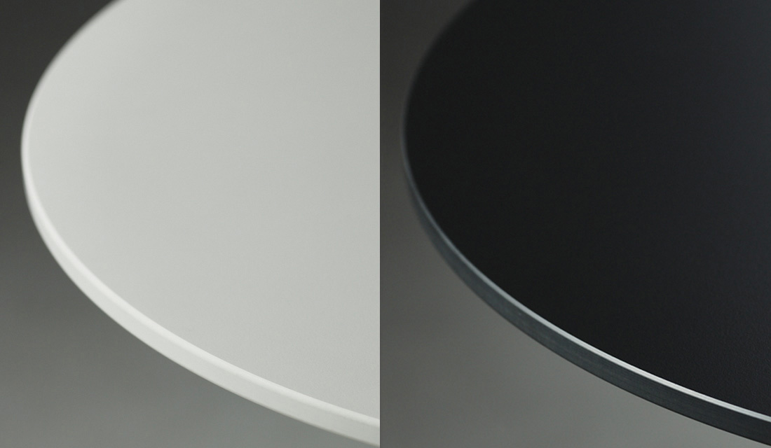 Series Image 4